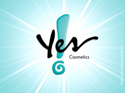 Rossi Yes Cosmetics